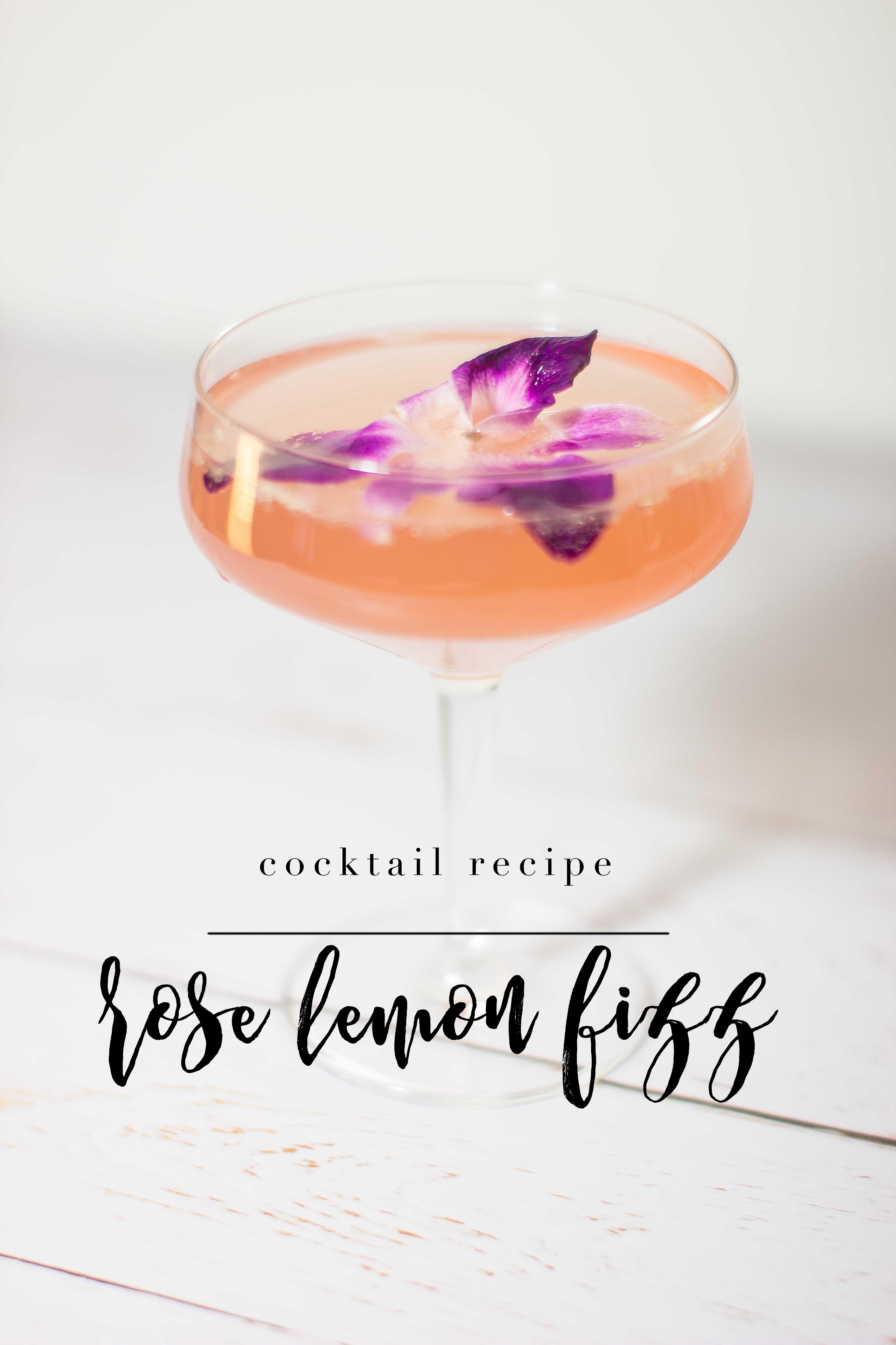 Rose-Lemon Fizz - Essie Does Summer